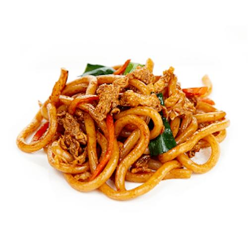 Soya Noodle