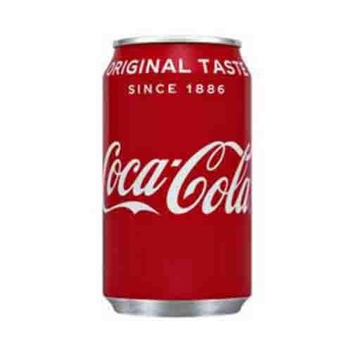 0800. Cola