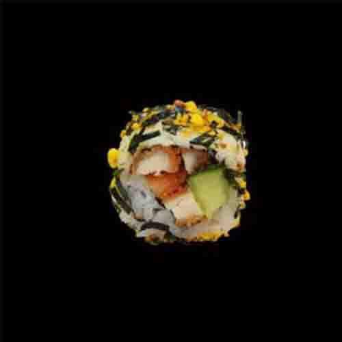 S36. Chichen Maki (4 stuks)