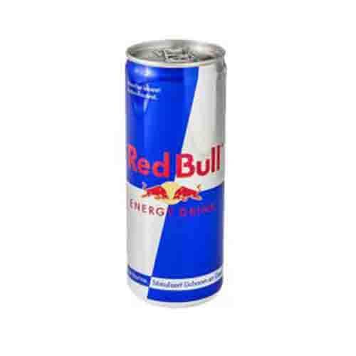 0804. Red Bull