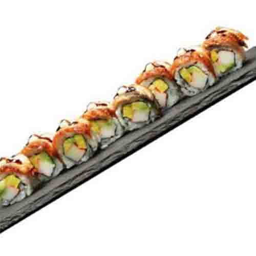 S044. Dragon Roll
